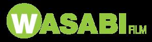 Wasabi Films logo