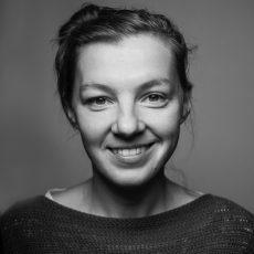 https://wasabifilm.dk/wp-content/uploads/2018/10/Magda-1-230x230.jpg